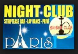 donne che fanno le corna night club veneto