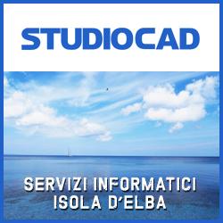 studiocad